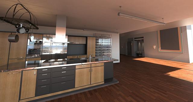 kitchen-563548_640