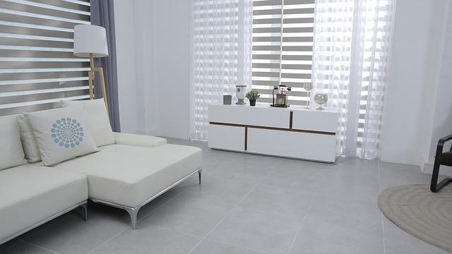 רכישת רהיטים לדירה