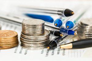 ביטוח דירה אילו ביטוחים קיימים ומדוע חשוב לבטח את הבית
