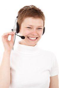 שירותי מזכירות במיקור חוץ הם הדרך האידאלית לנהל משרדים מקצועיים