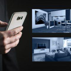 אחת ולתמיד: איפה ממקמים את ה-WIFI בבית?