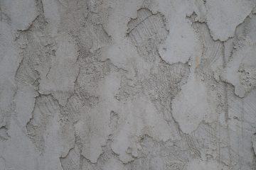 איטום קירות חיצוניים בבית