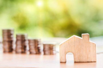 ביטוח דירה: אילו ביטוחים קיימים ומדוע חשוב לבטח את הבית?