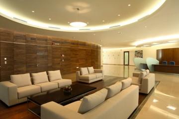 עיצוב דירות בעת רכישתן – הנאה והשבחת ערך הנכס