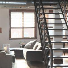 טיפים לעיצוב חדש של הבית שלא עולה הרבה