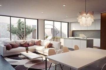 עיצוב הבית – עשו זאת בעצמכם