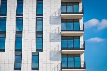 מה חשוב לדעת לפני שאתם קונים בית?