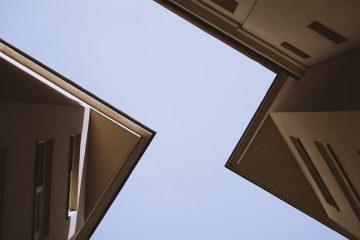 טיפים לעיצוב גג