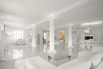 מהם משטחי קוריאן וכיצד יתרמו לעיצוב הבית?