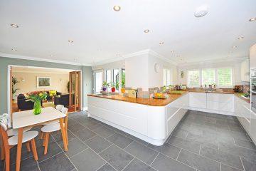 מעצבים את המטבח: אקססוריז שיוסיפו חיים וצבע לאזור הכי תוסס בבית