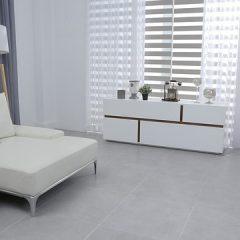 רכישת רהיטים לדירה: כך תעשו את זה נכון