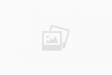 הכירו: דולצ'ה דיבאני – חנות רהיטים בחיפה