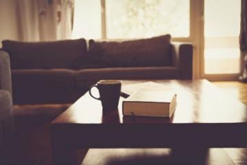 טיפים לעיצוב הסלון – כך תשדרגו אותו