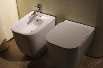 רכישת בידה לחדר השירותים: למה כדאי לכם לשקול להוסיף בידה לשירותים?