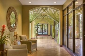 עיצוב הבית באמצעות חלונות מעוצבים